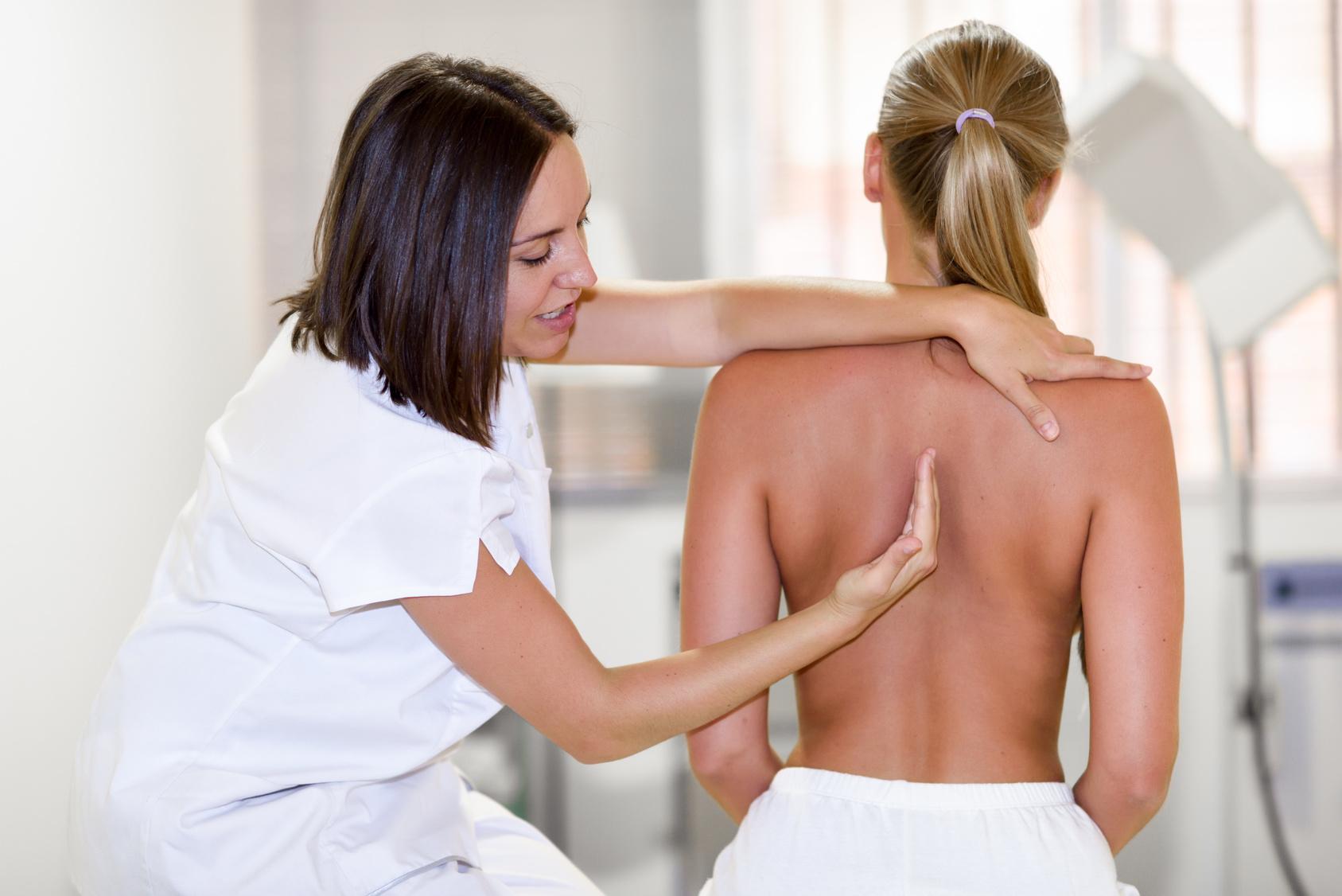 masaža terapija upoznavanje s klijentima Kina dating 100 besplatno